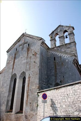 2014-09-21 Paula, Croatia (94)094