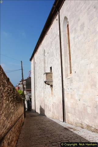 2014-09-21 Paula, Croatia (95)095
