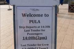 2014-09-21 Paula, Croatia (11)011