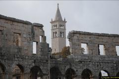 2014-09-21 Paula, Croatia (34)034
