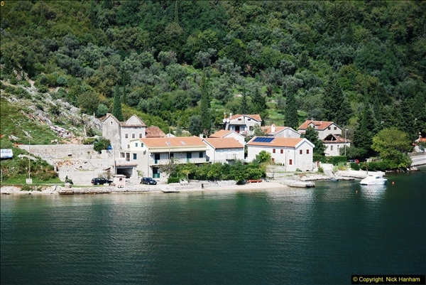 2014-09-22 Kotor, Montenegro + Montenegro Tour & Perast and Our Lady of the Rocks.  (23)023