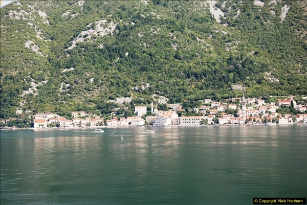 2014-09-22 Kotor, Montenegro + Montenegro Tour & Perast and Our Lady of the Rocks.  (27)027