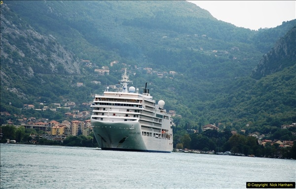 2014-09-22 Kotor, Montenegro + Montenegro Tour & Perast and Our Lady of the Rocks.  (36)036