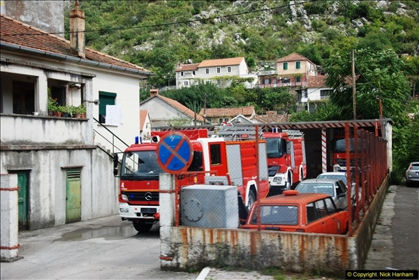 2014-09-22 Kotor, Montenegro + Montenegro Tour & Perast and Our Lady of the Rocks.  (46)046