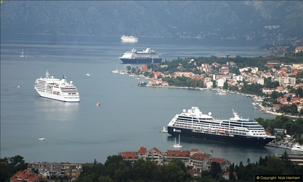 2014-09-22 Kotor, Montenegro + Montenegro Tour & Perast and Our Lady of the Rocks.  (53)053