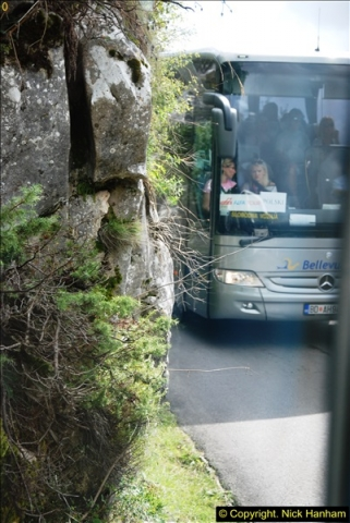 2014-09-22 Kotor, Montenegro + Montenegro Tour & Perast and Our Lady of the Rocks.  (68)068