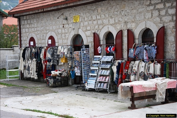 2014-09-22 Kotor, Montenegro + Montenegro Tour & Perast and Our Lady of the Rocks.  (80)080
