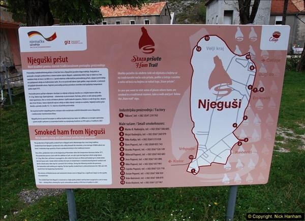 2014-09-22 Kotor, Montenegro + Montenegro Tour & Perast and Our Lady of the Rocks.  (94)094