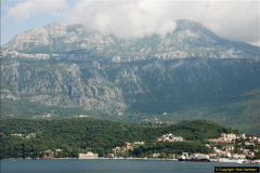 2014-09-22 Kotor, Montenegro + Montenegro Tour & Perast and Our Lady of the Rocks.  (10)010
