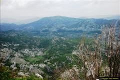2014-09-22 Kotor, Montenegro + Montenegro Tour & Perast and Our Lady of the Rocks.  (117)117
