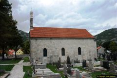 2014-09-22 Kotor, Montenegro + Montenegro Tour & Perast and Our Lady of the Rocks.  (125)125