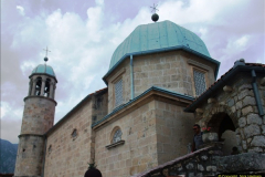 2014-09-22 Kotor, Montenegro + Montenegro Tour & Perast and Our Lady of the Rocks.  (140)140
