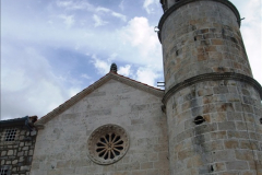2014-09-22 Kotor, Montenegro + Montenegro Tour & Perast and Our Lady of the Rocks.  (141)141