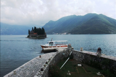 2014-09-22 Kotor, Montenegro + Montenegro Tour & Perast and Our Lady of the Rocks.  (145)145