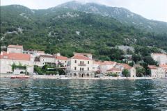 2014-09-22 Kotor, Montenegro + Montenegro Tour & Perast and Our Lady of the Rocks.  (146)146