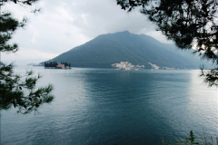 2014-09-22 Kotor, Montenegro + Montenegro Tour & Perast and Our Lady of the Rocks.  (149)149
