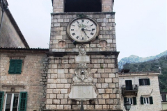 2014-09-22 Kotor, Montenegro + Montenegro Tour & Perast and Our Lady of the Rocks.  (151)151