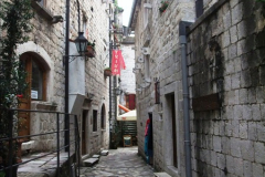 2014-09-22 Kotor, Montenegro + Montenegro Tour & Perast and Our Lady of the Rocks.  (154)154