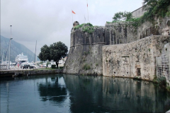 2014-09-22 Kotor, Montenegro + Montenegro Tour & Perast and Our Lady of the Rocks.  (155)155