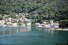 2014-09-22 Kotor, Montenegro + Montenegro Tour & Perast and Our Lady of the Rocks.  (19)019