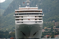2014-09-22 Kotor, Montenegro + Montenegro Tour & Perast and Our Lady of the Rocks.  (37)037