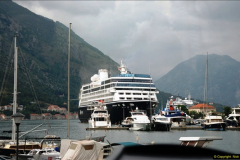 2014-09-22 Kotor, Montenegro + Montenegro Tour & Perast and Our Lady of the Rocks.  (45)045