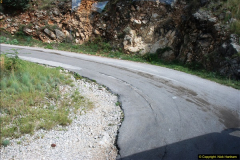 2014-09-22 Kotor, Montenegro + Montenegro Tour & Perast and Our Lady of the Rocks.  (58)058