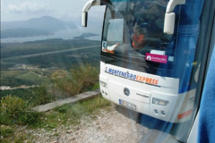 2014-09-22 Kotor, Montenegro + Montenegro Tour & Perast and Our Lady of the Rocks.  (59)059