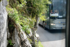 2014-09-22 Kotor, Montenegro + Montenegro Tour & Perast and Our Lady of the Rocks.  (67)067