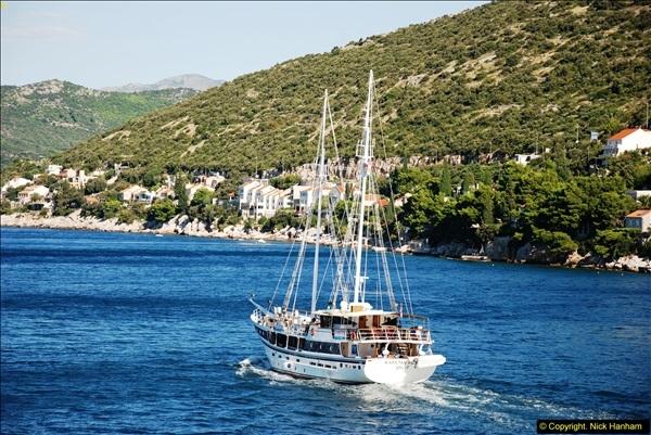 2014-09-23 Dubrovnik, Croatia and return to Poole, Dorset, UK.  (10)010