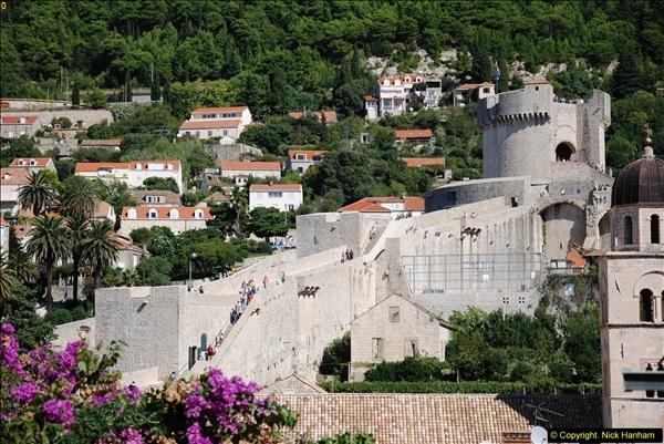 2014-09-23 Dubrovnik, Croatia and return to Poole, Dorset, UK.  (103)103