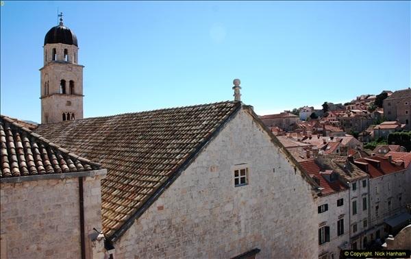 2014-09-23 Dubrovnik, Croatia and return to Poole, Dorset, UK.  (106)106