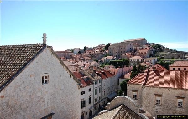 2014-09-23 Dubrovnik, Croatia and return to Poole, Dorset, UK.  (107)107
