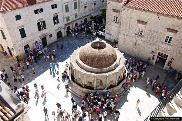2014-09-23 Dubrovnik, Croatia and return to Poole, Dorset, UK.  (108)108