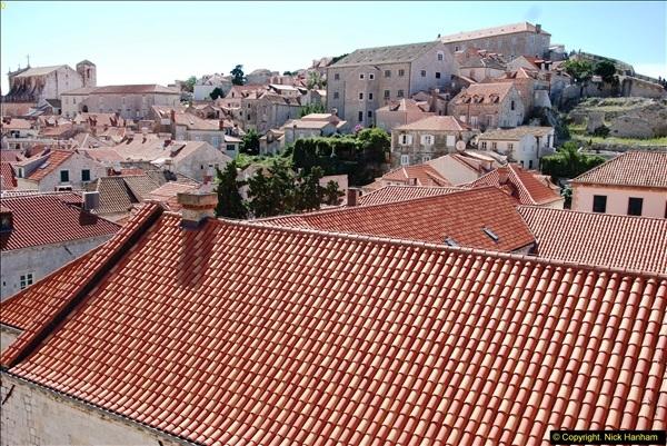 2014-09-23 Dubrovnik, Croatia and return to Poole, Dorset, UK.  (113)113