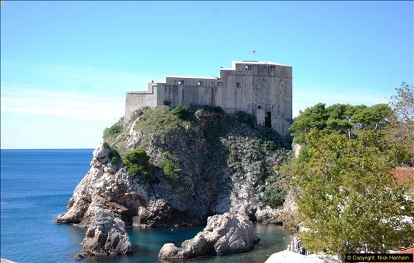 2014-09-23 Dubrovnik, Croatia and return to Poole, Dorset, UK.  (114)114