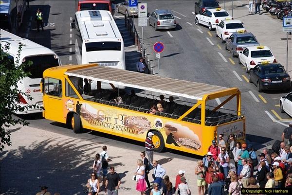 2014-09-23 Dubrovnik, Croatia and return to Poole, Dorset, UK.  (115)115