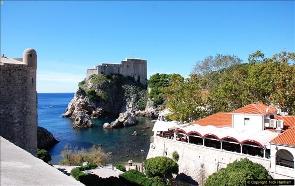 2014-09-23 Dubrovnik, Croatia and return to Poole, Dorset, UK.  (116)116