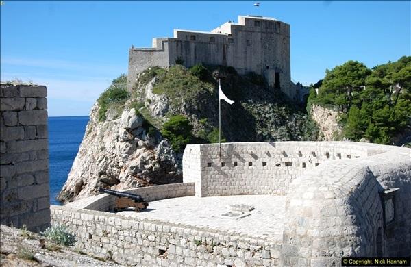 2014-09-23 Dubrovnik, Croatia and return to Poole, Dorset, UK.  (117)117