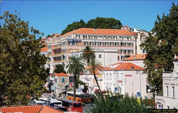 2014-09-23 Dubrovnik, Croatia and return to Poole, Dorset, UK.  (118)118