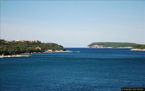 2014-09-23 Dubrovnik, Croatia and return to Poole, Dorset, UK.  (12)012