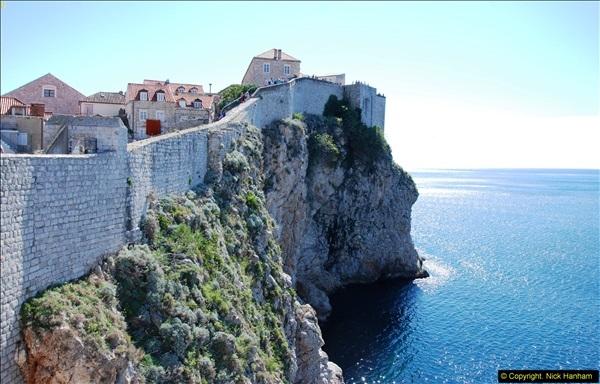 2014-09-23 Dubrovnik, Croatia and return to Poole, Dorset, UK.  (122)122