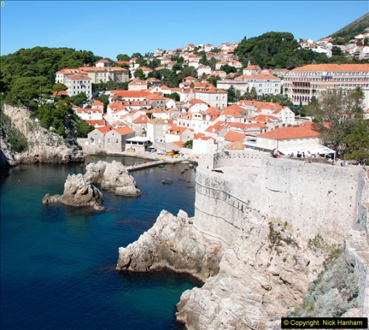 2014-09-23 Dubrovnik, Croatia and return to Poole, Dorset, UK.  (126)126