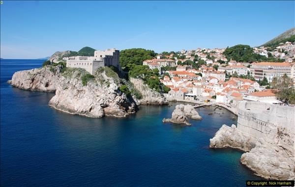2014-09-23 Dubrovnik, Croatia and return to Poole, Dorset, UK.  (127)127