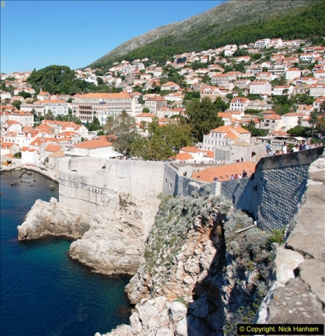 2014-09-23 Dubrovnik, Croatia and return to Poole, Dorset, UK.  (128)128