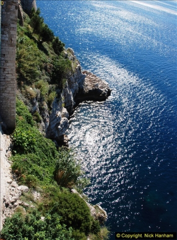 2014-09-23 Dubrovnik, Croatia and return to Poole, Dorset, UK.  (129)129