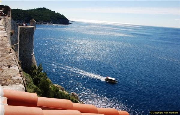 2014-09-23 Dubrovnik, Croatia and return to Poole, Dorset, UK.  (130)130