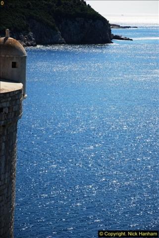 2014-09-23 Dubrovnik, Croatia and return to Poole, Dorset, UK.  (131)131