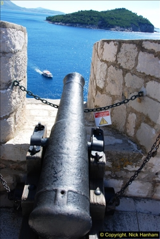 2014-09-23 Dubrovnik, Croatia and return to Poole, Dorset, UK.  (133)133