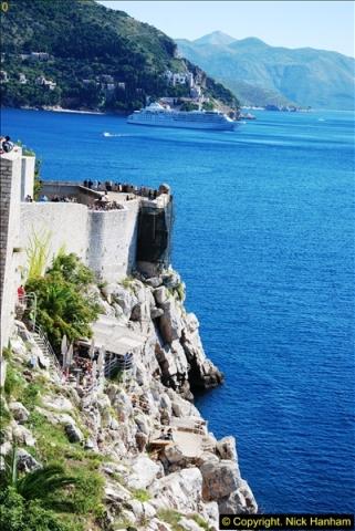 2014-09-23 Dubrovnik, Croatia and return to Poole, Dorset, UK.  (134)134